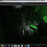 Скриншот Super Drone Master