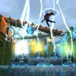 Скриншот Thor: God of Thunder – Изображение 57