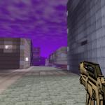 Скриншот 3079 – Изображение 8
