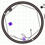 Скриншот Nyoqix – Изображение 4