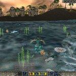 Скриншот Savage Eden: The Battle for Laghaim – Изображение 73