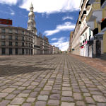 Скриншот Drive Isle – Изображение 5