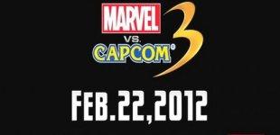 Ultimate Marvel vs. Capcom 3. Видео #16