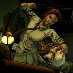 Скриншот The Wolf Among Us: Game of the Year Edition – Изображение 4
