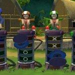 Скриншот Buzz! Junior: Jungle Party – Изображение 5