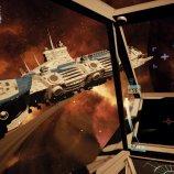 Скриншот CDF Starfighter VR