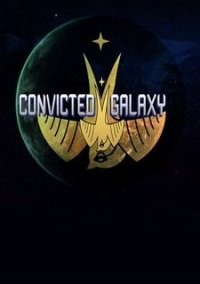 Convicted Galaxy – фото обложки игры