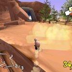 Скриншот Champion Sheep Rally – Изображение 4