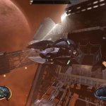 Скриншот X³: Reunion – Изображение 178