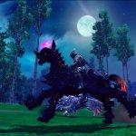 Скриншот RaiderZ – Изображение 13
