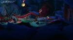 Игра о Человеке-беконе просит помощи на Kickstarter - Изображение 1