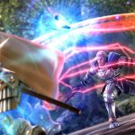 Скриншот Soulcalibur: Lost Swords – Изображение 49