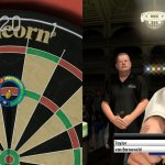 Скриншот PDC World Championship Darts: Pro Tour – Изображение 2