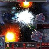Скриншот Империя превыше всего