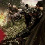 Скриншот Berserk and the Band of the Hawk – Изображение 71