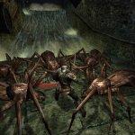 Скриншот Dungeons & Dragons Online – Изображение 370