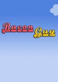 Обложка Bacon Guy