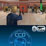 Скриншот C.O.P.: The Recruit – Изображение 11