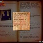 Скриншот Zafehouse: Diaries – Изображение 5
