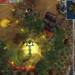 Скриншот Arena Wars – Изображение 22