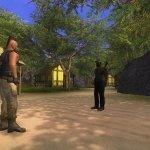 Скриншот Private Wars – Изображение 48