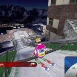 Скриншот Ski Jumping 2005: Third Edition – Изображение 38