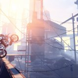Скриншот Trials Fusion: Rustlands