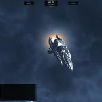 Скриншот Lords of the Black Sun – Изображение 1