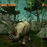 Скриншот Outdoors Unleashed: Africa 3D