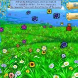 Скриншот Flowers Story: Fairy Quest