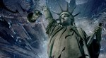 Земной туризм страдает от инопланетян на постерах «Дня независимости» - Изображение 2