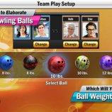Скриншот Bowl With Me
