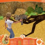 Скриншот Pet Vet 3D: Wild Animal Hospital