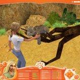 Скриншот Pet Vet 3D: Wild Animal Hospital – Изображение 5
