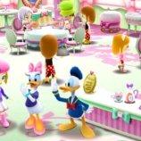 Скриншот Disney Magic Castle: My Happy Life