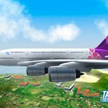 Скриншот Take Off: The Flight Simulator – Изображение 9
