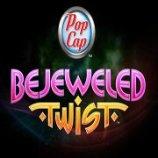Скриншот Bejeweled Twist