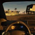 Скриншот Project CARS – Изображение 201