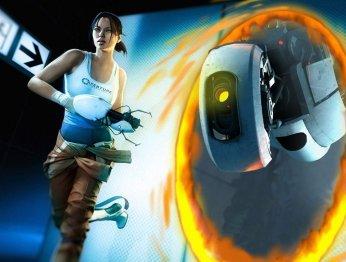 Блог Дмитрия Веселова: Steambox в войне консолей