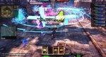 Square Enix отщипнет MOBA-игру от серии Lord of Vermilion - Изображение 4