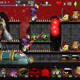 Скриншот Mini Robot Wars