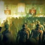 Скриншот Zombie Army Trilogy – Изображение 12