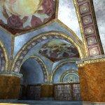 Скриншот EverQuest: Depths of Darkhollow – Изображение 27