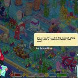 Скриншот Coral City