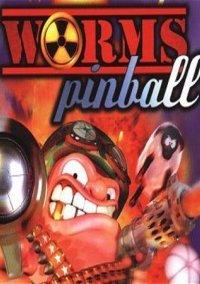 Обложка Worms Pinball