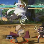 Скриншот Naruto Shippuden: Ultimate Ninja Storm Generations – Изображение 16