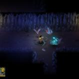 Скриншот Children of Morta