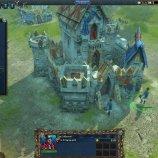 Скриншот Majesty 2: Monster Kingdom