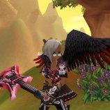 Скриншот Grand Fantasia