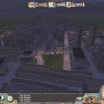 Скриншот Republic: The Revolution – Изображение 97